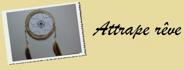 Attrape 1