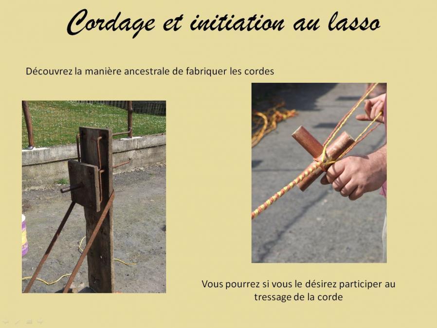 Cordage1